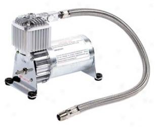 Viiar 100 Series Air Compressors, Viair - Tire & Wheel Accessories - Air Compressors & Air Tanks