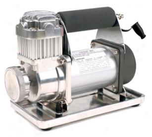 Viair 300p Portable Air Compressor 30033