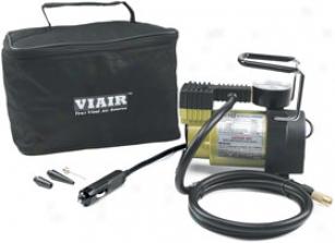 Viair 70p Portable Air Compressor 00073