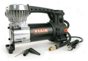 Viair 85p Portable Air Comptessor - 85p Compressor - Viair 85p Air Compressors