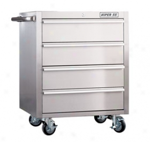 """viper Tol Storage Viper 26"""" Tool Chests - Tool Cabinets - Tool Chests & Rolling Tool Boxes"""