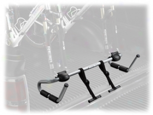 Yakima Beddyjo Bike Rack 8001116