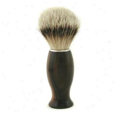 Acca Kappa 1869 Shaving Thicket 1pc