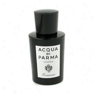 Acqua Di Parma Colonia Essenza Eau De Cologne Spray 50ml/1.7oz