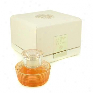 Acqua Di Parma Profumo Eau De Parfum Spray 50ml/1.7oz