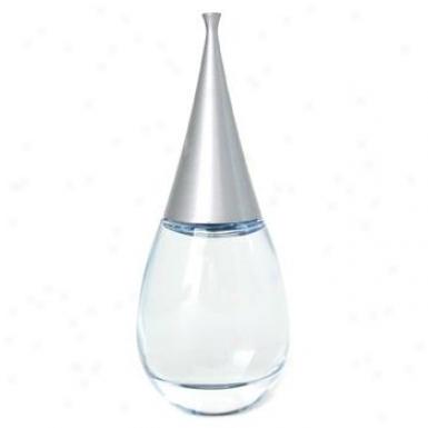 Alfred Sung Shi Eau De Parfum Spray 100ml/3.3oz