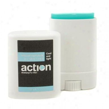 Anthony Action Anthony For Men Rescue Eye Stick 10g/0.35oz