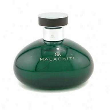 Bnana Republic Malachite Eau De Parfum Spray 100ml/3.4oz