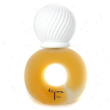Bijan Eau De Toilette Spray 75ml/2.5oz
