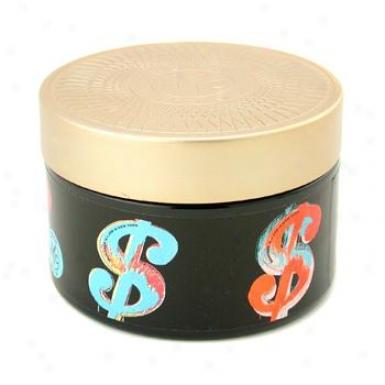 Bond No. 9 Andy Warhol Success Is A Job In New York Body Silk 200ml/6.7oz