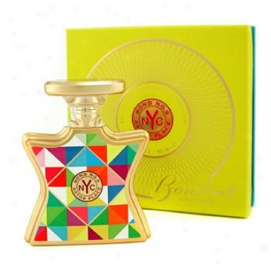 Bond No. 9 Astor Place Eau De Parfum Spray 50ml/1.7oz
