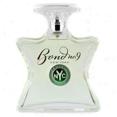 Bond No. 9 Central Park Eau De Parfum Spray 50ml/1.7oz