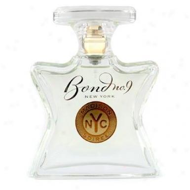 Bond No. 9 Madison Soiree Eau De Paarfum Spray 50ml/1.7oz