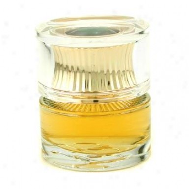 Bocheron B De Boucheron Eau De Parfum Spray 30ml/1oz