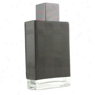 Burbeerry LondonE au De Parfum Spray ( Special Edition 2009 ) 100ml/3.3oz