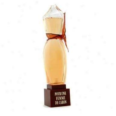Caron Pour Une Femme De Caron Eau De Parfum Spray 30ml/1oz