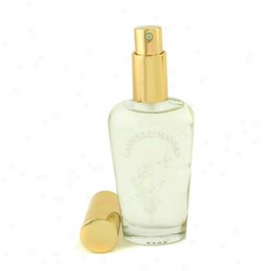 Caswell Massey Honeysuckle Signature Scent Spray 50ml/1.7oz
