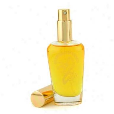 Caswell Massey Vanilla Orchid Signature Scent Spray 50ml/1.7oz