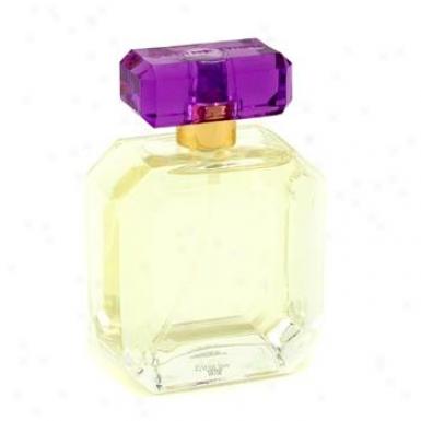Celine Dion Pure Brilliance Eau De Toilette Spray 50ml/1.7oz