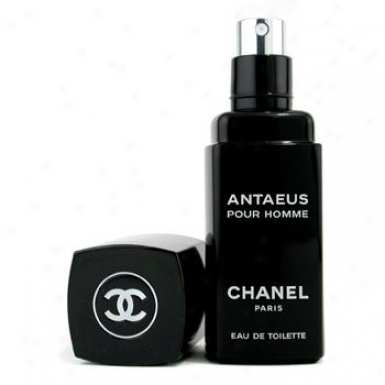 Chanel Antaeus Eau De Toilette Spray 100ml/33.3oz