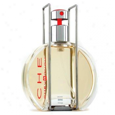 Chevignon Che Eau De Toilette Spray 50ml/1.7oz