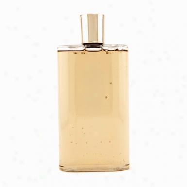 Chloe Love Showrr Gel 200ml/6.7oz