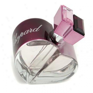 Chopard Happy Spirit Eau De Parfum Spray 50ml/1.7oz
