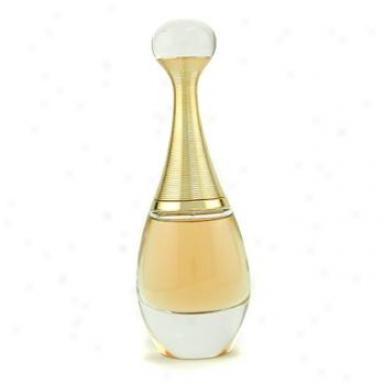 Christian Dior J'adore L' Absolu Equ De Parfum Spray 50ml/1.7oz