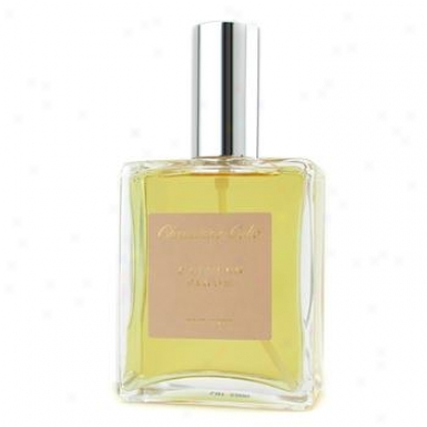 Christiane Celle Calypso Calypso Figue Eau De Toilette Spray 100ml/3.4oz