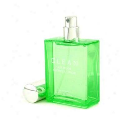 Clean CleanO utdoor Fresh Eau De Parfum Spray 60ml/2.14oz