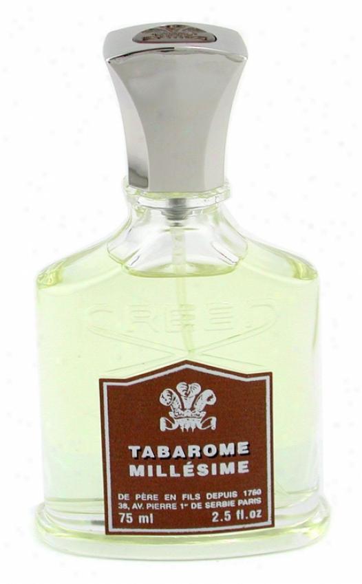 Creed Tabarmoe Fragrance Spray 75ml/2.5oz