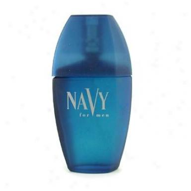 Dana Navy Cologne Spray 90ml/3.1oz