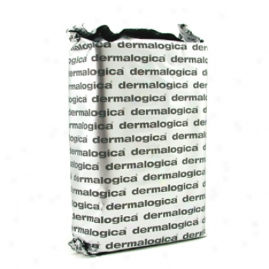 Dermalogica Unstained Rod 142g/5oz