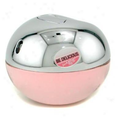 Dkny Be Delicious Fresh Blossom Eau Dr Parfum Spray 50ml/1.7oz