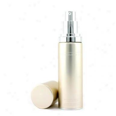 Dkny Cashmere Mist Whipped Perfume ( A Silky Soft Perfume ) 50ml/1.7oz