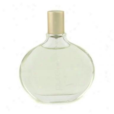 Dkny Pure Eau De Parfum Spray 50mll/1.7oz