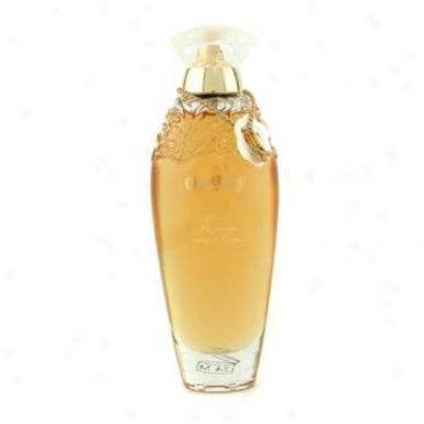 E Coudray Nohiba Body Oil Spray 100ml/3.3oz