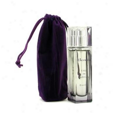Elemis Foreign Eaau De Parfum Spray 28ml/0.9oz