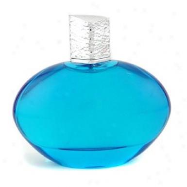 Elizabeth Arden Mediterranean Eau De Parfum Spray 100ml/3.3oz