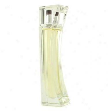 Elizabeth Arden Provocative Woman Eau De Parfum Spray 30ml/1oz