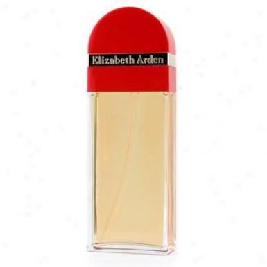 Elizabeth Arden Red Door Eau De Toilette Spray 100ml/3.3oz