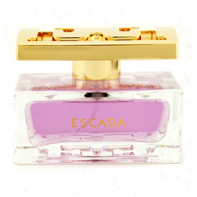 Escada Especially Eau De Parfum Spray 50ml/1.7oz