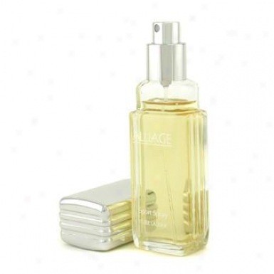 Estee Lauder Alliage Sport Spray 50ml/1.7oz