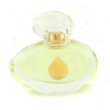 Estee Lauder Intuition Parfum 15ml/0.5oz