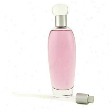 Estee Lauder Pleasures Jasmine Violet Splash 240ml/8.1oz