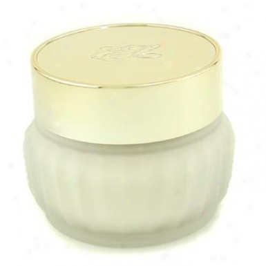 Estee Lauder Youth Dew Body Cream 200ml/6.7os