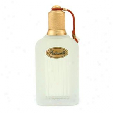 Faconnable Homme Eau De Toilette Spray 50ml/1.7oz