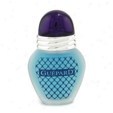 Guepard Eau De Toilette Spray 30ml/1oz