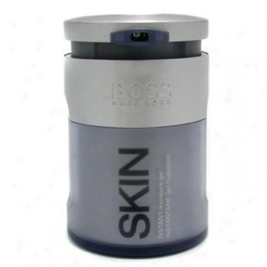 Hugo Boss Boss Skin Instant Moisture Gel 50ml/1.6oz