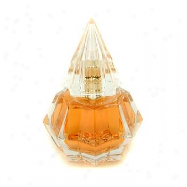 Jacques Fath Fath De Fath Eau De Parfum Spray 50ml/1.7oz